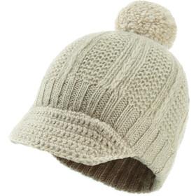 Sherpa Yonten Hat, karnali sand
